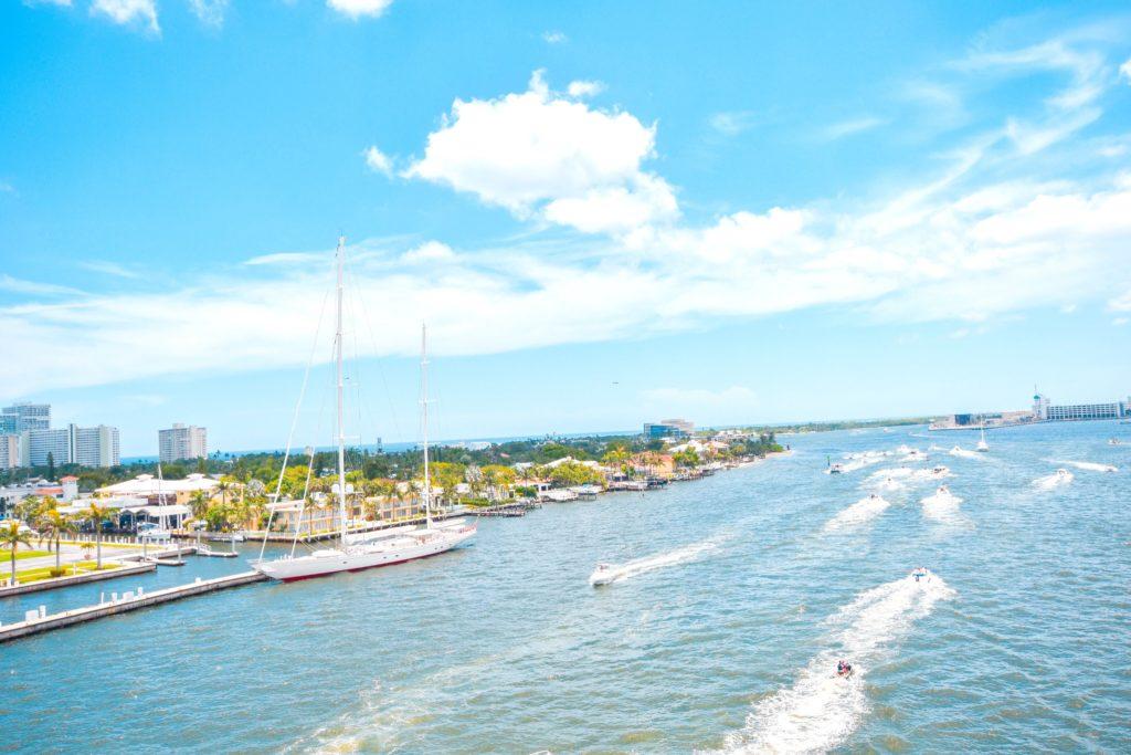 Greater Fort Lauderdale CVB - Bildarchiv