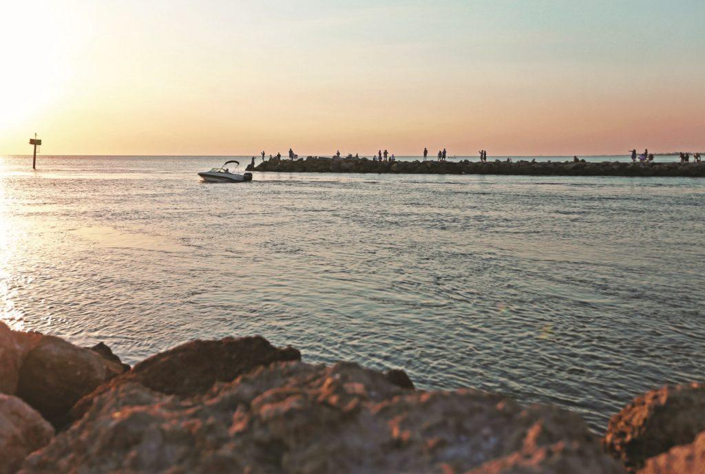 Visit Sarasota County - Bildarchiv