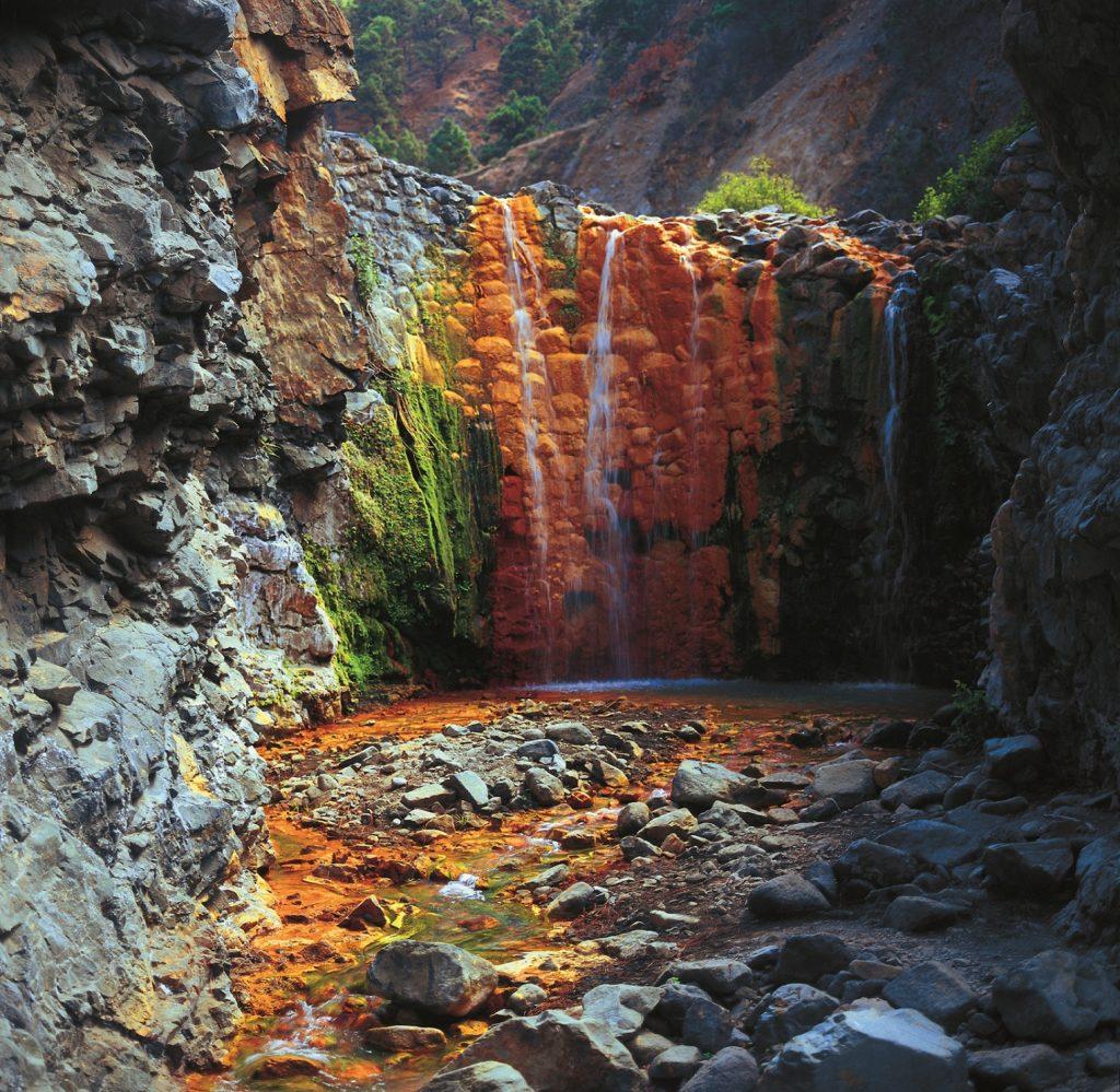 Visit La Palma - Bildarchiv