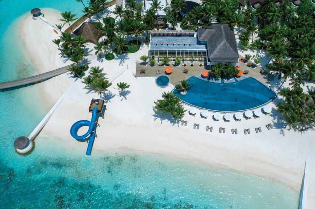 Atmosphere Hotels & Resorts - Bildarchiv